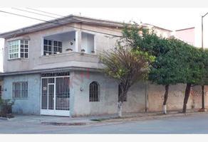 Foto de casa en venta en  , villas la merced, torreón, coahuila de zaragoza, 0 No. 01