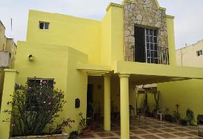 Casas En Venta En Villas Laguna Tampico Tamaulipas
