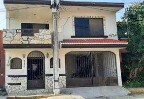 Foto de casa en venta en  , villas las flores, altamira, tamaulipas, 0 No. 01