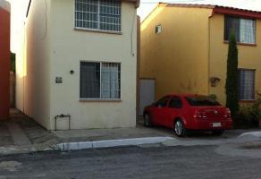 Foto de casa en venta en  , villas las flores, altamira, tamaulipas, 7247749 No. 01