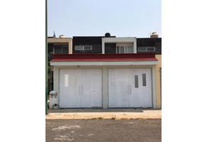 Foto de casa en venta en  , villas las flores, zamora, michoacán de ocampo, 20377260 No. 01