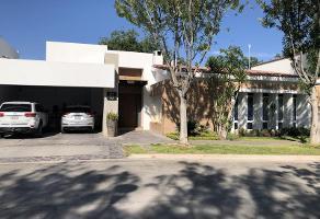 Foto de casa en venta en  , villas las margaritas, torreón, coahuila de zaragoza, 0 No. 01