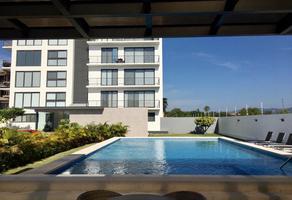 Foto de departamento en venta en  , villas las palmas, puerto vallarta, jalisco, 13908425 No. 02