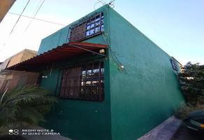 Foto de casa en venta en  , villas matamoros, izúcar de matamoros, puebla, 18933266 No. 01