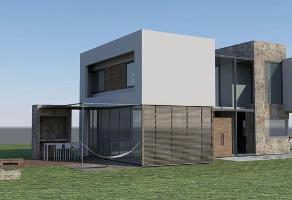 Foto de casa en venta en  , villas maya, solidaridad, quintana roo, 7989308 No. 01