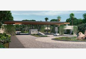 Foto de casa en venta en - -, villas mérida, mérida, yucatán, 7226249 No. 01