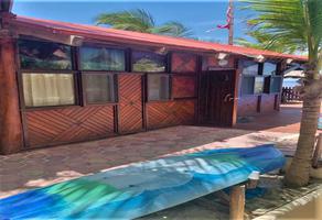 Foto de terreno comercial en venta en  , villas morelos i, benito juárez, quintana roo, 0 No. 01