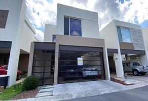 Foto de casa en venta en villas murano 108 , los rodriguez, santiago, nuevo león, 0 No. 01