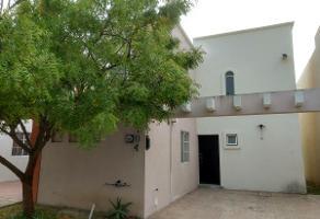 Foto de casa en venta en  , villas náutico, altamira, tamaulipas, 11784555 No. 01