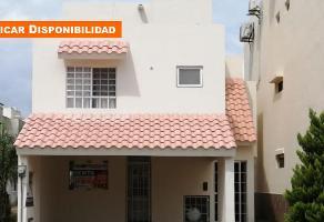 Foto de casa en venta en  , villas náutico, altamira, tamaulipas, 12143615 No. 01