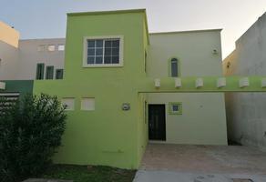 Foto de casa en venta en  , villas náutico, altamira, tamaulipas, 19413164 No. 01