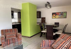 Foto de casa en renta en  , villas náutico, altamira, tamaulipas, 0 No. 01