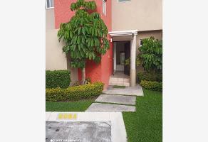 Foto de casa en venta en villas oacalco kilometro 2.5 116, jacarandas, yautepec, morelos, 0 No. 01