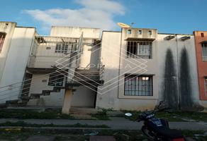 Foto de departamento en venta en  , villas otoch paraíso, benito juárez, quintana roo, 0 No. 01