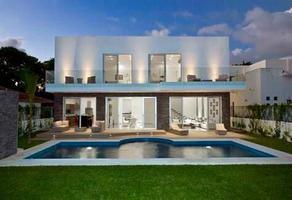 Foto de casa en venta en villas pakaal , playa car fase ii, solidaridad, quintana roo, 14100297 No. 01