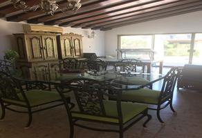 Foto de rancho en renta en villas paraiso princes , playa diamante, acapulco de juárez, guerrero, 18459264 No. 01