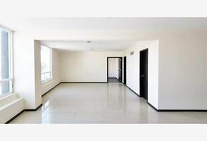Foto de departamento en renta en  , villas periférico, puebla, puebla, 8549681 No. 01