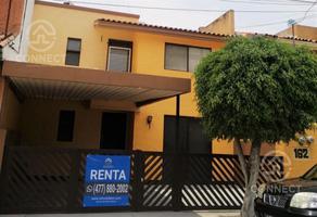 Foto de casa en renta en  , villas pradera, león, guanajuato, 0 No. 01