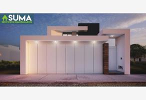 Foto de casa en venta en  , villas primaveras, colima, colima, 13544213 No. 01