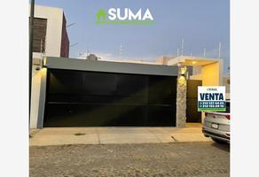 Foto de casa en venta en  , villas primaveras, colima, colima, 7574085 No. 01