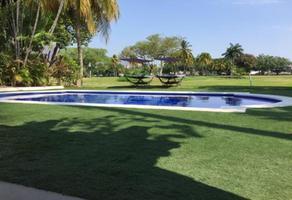 Foto de casa en renta en villas princess campos club de golf 1, acapulco de juárez centro, acapulco de juárez, guerrero, 13756192 No. 01