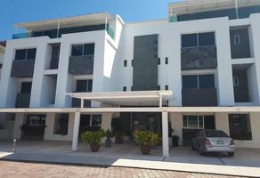 Foto de departamento en renta en  , villas princess i, acapulco de juárez, guerrero, 11464245 No. 01