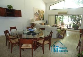 Foto de rancho en venta en  , villas princess i, acapulco de juárez, guerrero, 11913892 No. 01