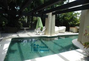 Foto de casa en venta en  , villas princess ii, acapulco de juárez, guerrero, 14397304 No. 01