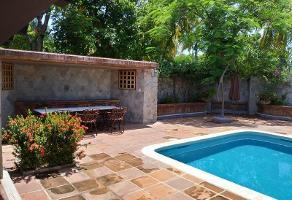 Foto de casa en venta en  , villas princess ii, acapulco de juárez, guerrero, 6862742 No. 01