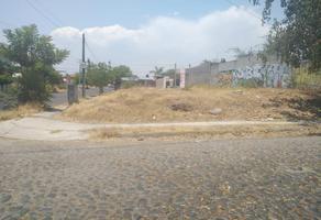Foto de terreno habitacional en venta en  , villas providencia, villa de álvarez, colima, 14804467 No. 01