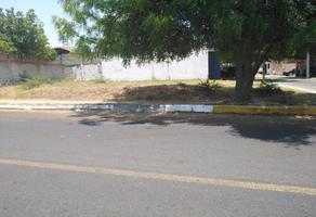 Foto de terreno comercial en venta en  , villas providencia, villa de álvarez, colima, 0 No. 01
