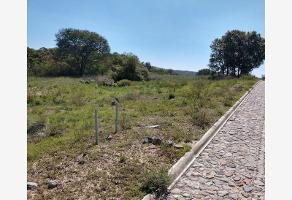 Foto de terreno habitacional en venta en  , villas real campestre ii, puebla, puebla, 11450973 No. 01