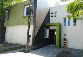 Foto de casa en renta en  , villas reales, celaya, guanajuato, 11621549 No. 01