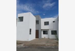 Foto de casa en venta en  , villas residenciales, torreón, coahuila de zaragoza, 0 No. 01