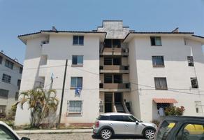 Foto de departamento en venta en villas rio 7b, villas rio, puerto vallarta, jalisco, 0 No. 01