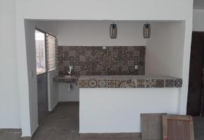 Foto de departamento en venta en  , villas rio, puerto vallarta, jalisco, 0 No. 01