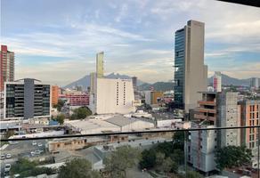 Foto de departamento en venta en  , villas san jerónimo, monterrey, nuevo león, 16056940 No. 01