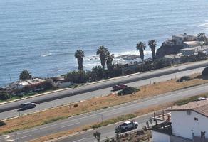 Foto de terreno habitacional en venta en villas san pedro, san mateo , popotla, playas de rosarito, baja california, 0 No. 01