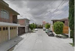 Foto de casa en venta en  , villas santa julia, león, guanajuato, 0 No. 01