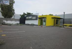 Foto de terreno comercial en renta en  , villas tecnológico, querétaro, querétaro, 16337908 No. 01