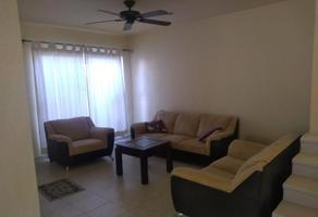 Foto de casa en renta en villas toscana 000001, supermanzana 50, benito juárez, quintana roo, 21321591 No. 01