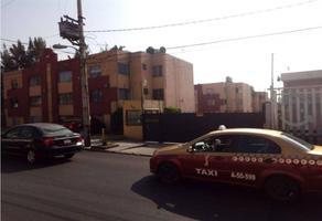 Foto de departamento en venta en  , villas trabajadores del gobierno del distrito federal, tláhuac, df / cdmx, 13163251 No. 01