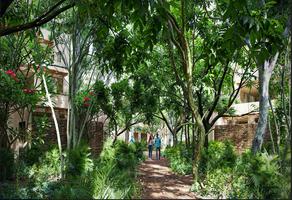 Foto de casa en venta en villas tulum, calle 7 sur con, calle 2 ote, tulum, q.r., mexique 906 , villas tulum, tulum, quintana roo, 0 No. 01