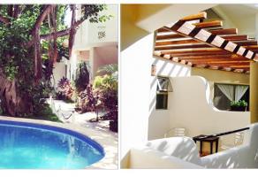 Foto de edificio en venta en  , villas tulum, tulum, quintana roo, 11816437 No. 01
