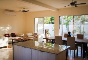 Foto de casa en renta en  , villas tulum, tulum, quintana roo, 11869464 No. 01