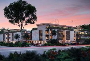 Foto de edificio en venta en  , villas tulum, tulum, quintana roo, 0 No. 01