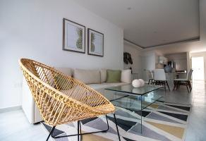 Foto de departamento en venta en  , villas tulum, tulum, quintana roo, 14032679 No. 01