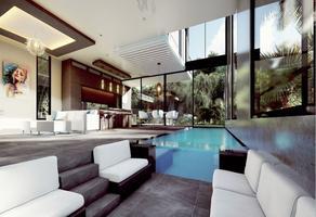 Foto de casa en venta en  , villas tulum, tulum, quintana roo, 14100147 No. 01