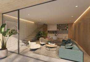 Foto de departamento en venta en  , villas tulum, tulum, quintana roo, 14200838 No. 01