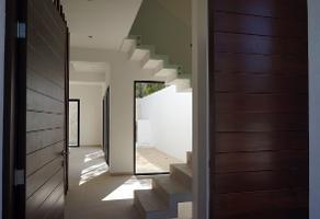Foto de casa en venta en  , villas tulum, tulum, quintana roo, 14207556 No. 01